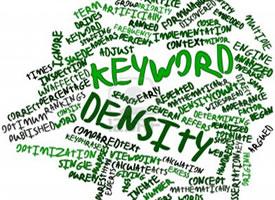 keyword_density_275 Cool keyword density tool!