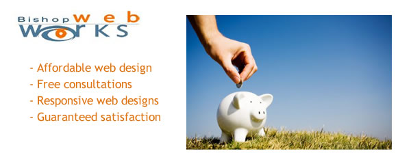 affordable_web_design1 Affordable Colorado Web Design