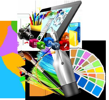 Logo image designs