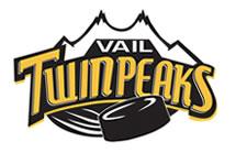 twin_peaks Logos