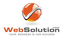 web_solution_225 Logos
