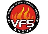 vfs Logos