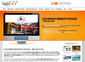 bww_redesign_275 Our new website redesign
