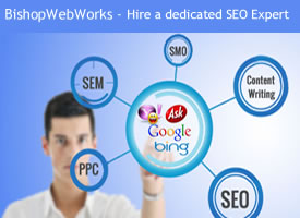 bww_hire_seo When do you need to hire a dedicated SEO consultant for your business?