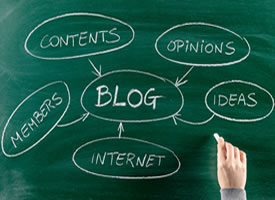 Blog_ideas_275 Great blogging ideas to help with content in 2015!
