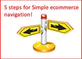 5-steps_ecommerce_navigartion