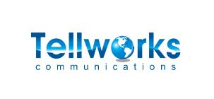 tellworks_logo How do you know if your Colorado Web Development company is an expert in building websites?