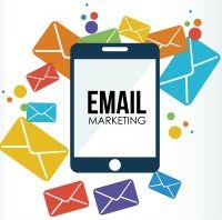 email marketing 200x198 - 3 Simple Tips to Help You Produce Better Email Content