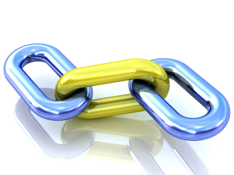 link-building 4 Techniques To Start Earning Links To Your Site
