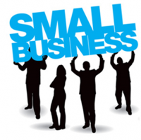 small business 200x198 - INFOGRAPHIC: 10 reasons Small to Mid-Sized Business need reliable SEO