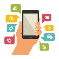 Mobile App 200x198 - Is a Mobile App important for your Business?