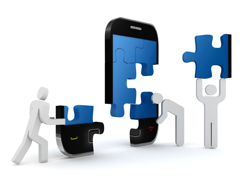Mobile-App-Development Is a Mobile App important for your Business?