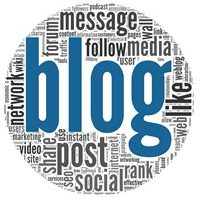 Blog 2 200x198 - Reasons Your Business Should Have a Blog