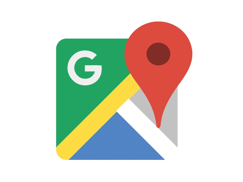 Google-Maps How to Get Your Business Listed on Google Maps