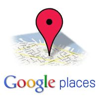 Google Place 200x198 - How to Get Your Business Listed on Google Maps